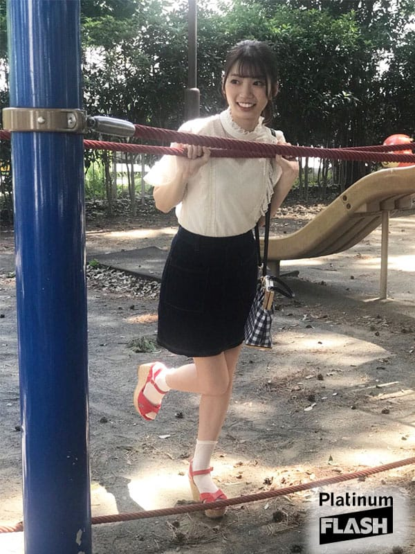 takamoto_3