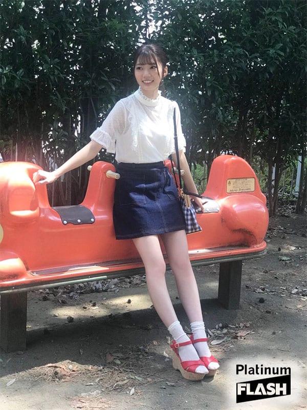 takamoto_4