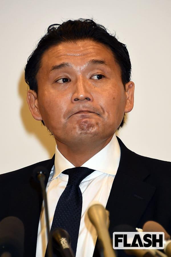 引退「貴乃花」相撲協会への反旗は2010年に始まった