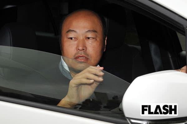 「2500万円返せ!」野茂英雄に訴えられた佐野慈紀を直撃