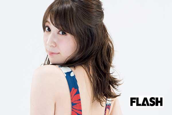 NMB48吉田朱里「最高やで!BOOKinBOOK」