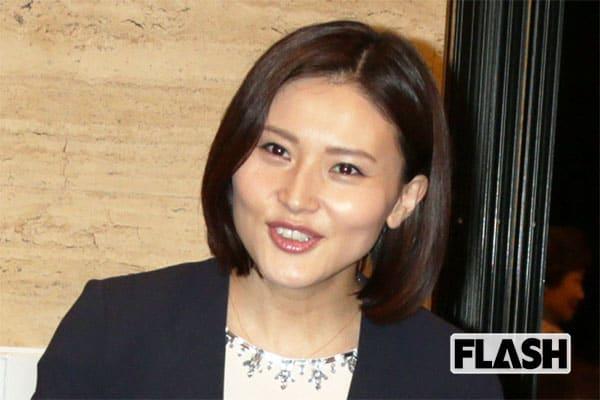金子恵美「趣味はエゴサーチ」もやもやが溜まるも酒で解消