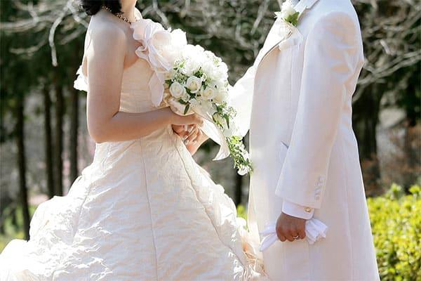 3万人アンケートで判明「結婚相手には大分県出身女」説の真贋