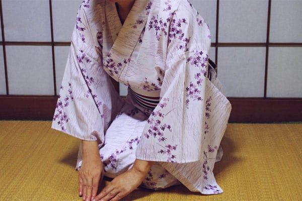 「好きな人には尽くしたい」日本で一番多いのは広島県