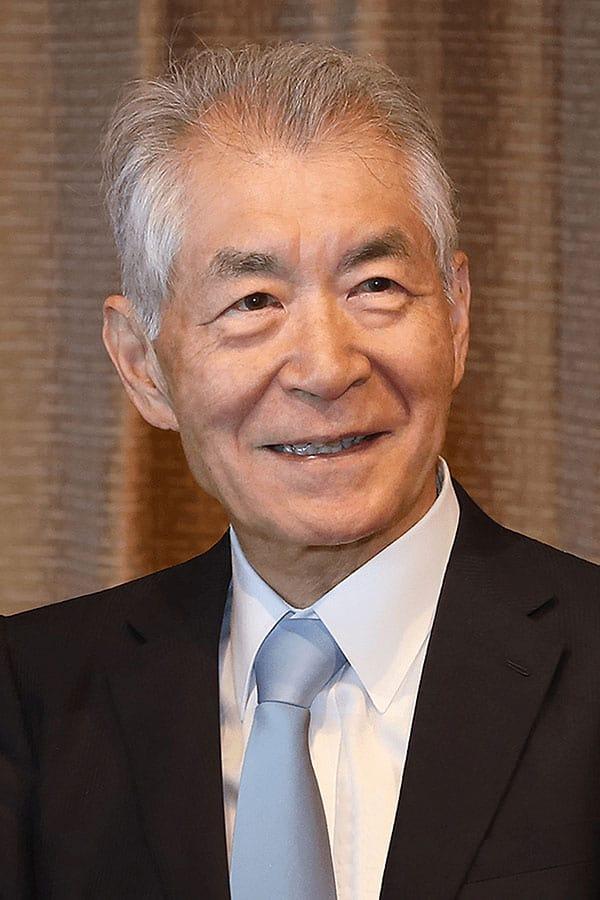 ノーベル賞の本庶佑教授「阪神は指揮官を交代せい!」と明言