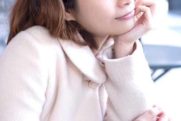 「私はMだと思う」日本で一番多いのは茨城県