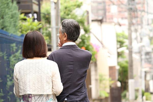 「年上の異性を好きになる」日本で一番多いのは青森県