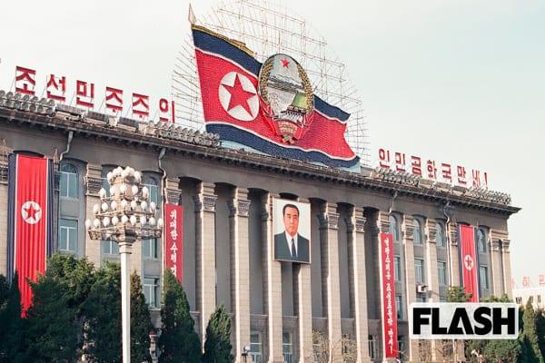 決して信用するな!「北朝鮮の甘言」に裏切られ続けた日本