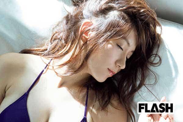 デートは渋谷で…SKE48大場美奈「私の『トリセツ』教えます」