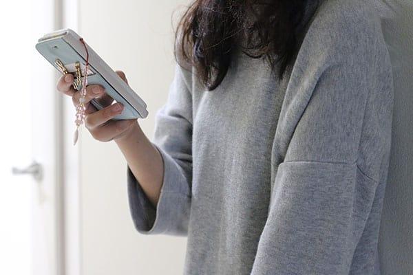 「元カレと連絡を取る」日本で一番多いのは島根県