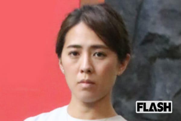 フジテレビ椿原慶子アナ、友人に「結婚するつもり」と告白