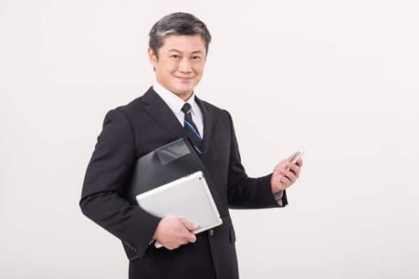 絶対に首を切らなかった日本の「名経営者」(7)稲盛和夫