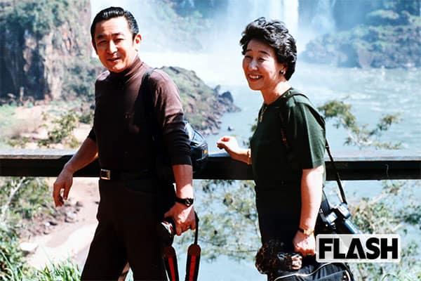 橋本龍太郎首相の妻が昭恵夫人に贈る「ファーストレディの条件」