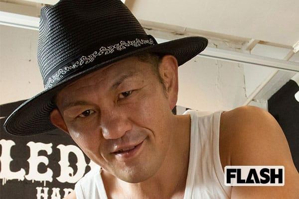 鈴木みのる「オカダ・カズチカが新日本プロレスを成功に導いた」