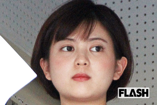 Mステ「並木万里菜アナ」平手友梨奈に会いたい会いたい!