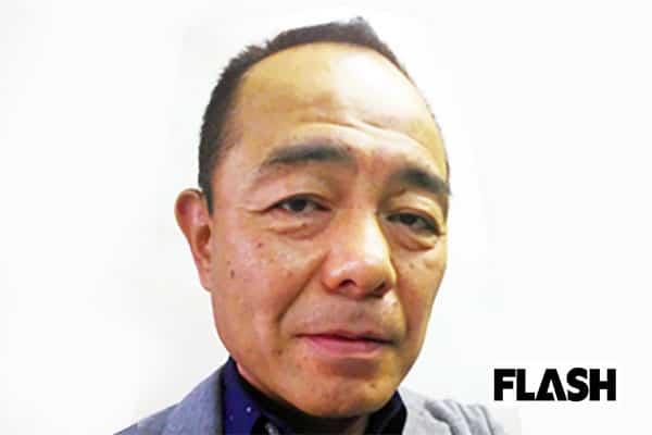 27年めのAV男優「佐川銀次」夏目ナナに心を鷲掴みにされた