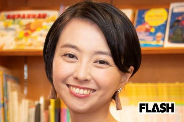 チャイドル「野村佑香」ただ今、第2子妊娠中