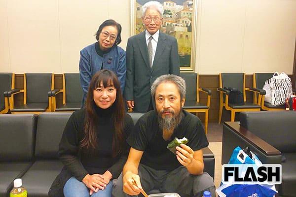 安田純平さん奪還作戦の裏側「勝手に交渉する外国人も」
