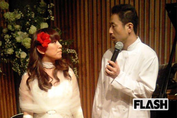 安田純平さん、暗号で意思を託した妻はヒーリングシンガー