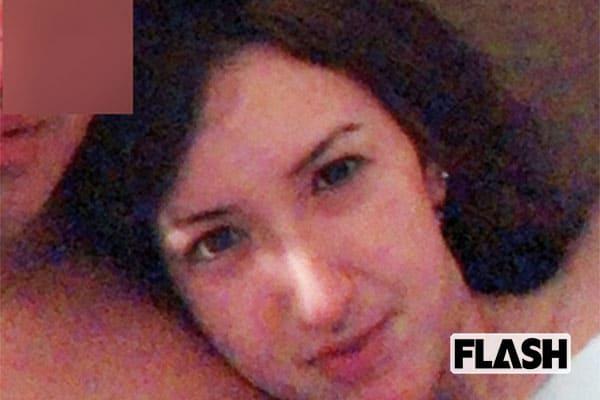 六本木「美女惨殺」事件、マレーシア逃亡恋人が「自首は…」