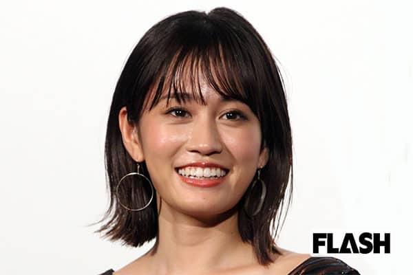 勝地涼、妻・前田敦子は「料理上手」とおノロケ