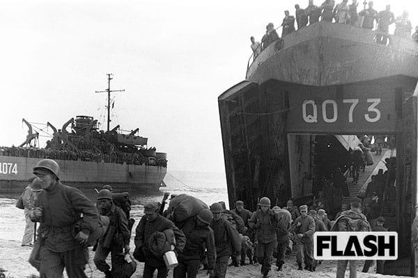 復讐に次ぐ復讐…悲劇の朝鮮戦争、年内の終戦宣言は可能か?