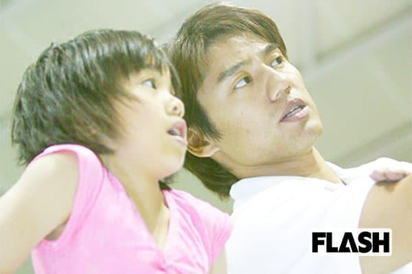 体操で銀「村上茉愛」小学生で最高難度技「シリバス」成功