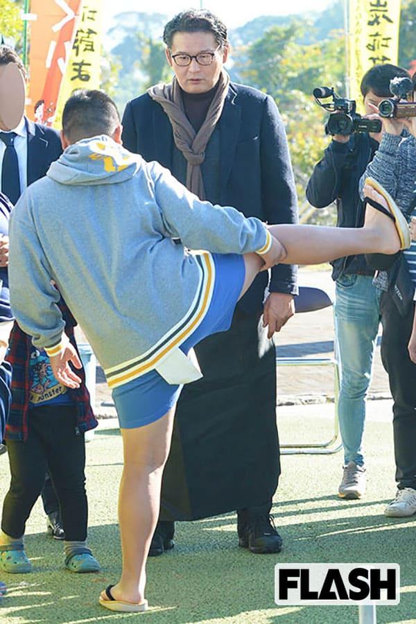 貴乃花、九州でタニマチ行脚に相撲協会が「目障りだ…」
