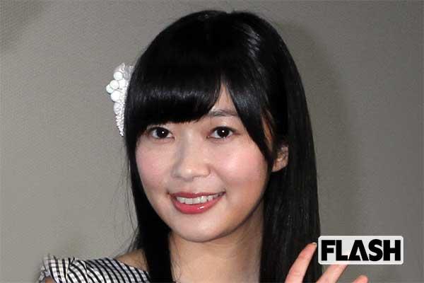 HKT48指原莉乃が「=LOVE」の姉妹グループを募集