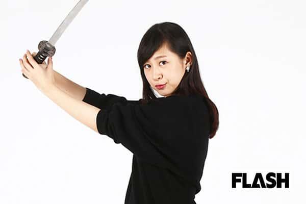 【ナンバーズ4】出萌クンの萌え予想(11月13日~11月19日)