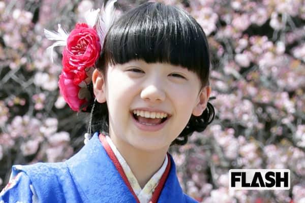 芦田愛菜、歌番組で『神田川』をフルで口ずさみ宮迫を驚かす