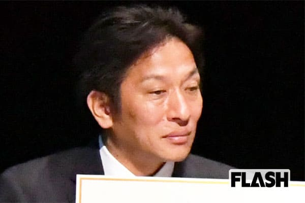 青学・原監督「論外だった陸上部」を箱根駅伝4連覇させた秘策