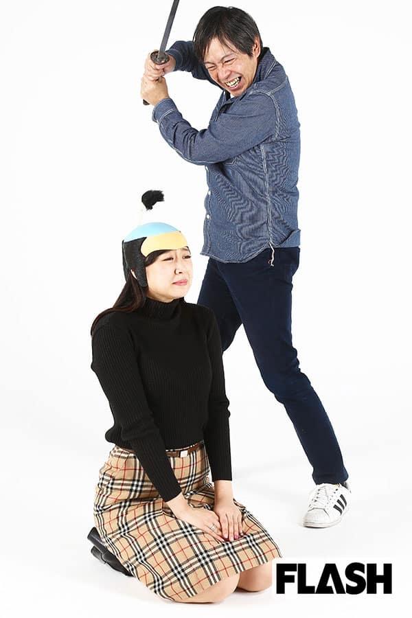 【ナンバーズ4】出萌クンの萌え予想(11月20日~11月26日)