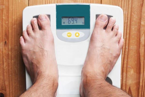 KinKiKids堂本剛、「カロリー代謝できず」太りやすい特殊体質