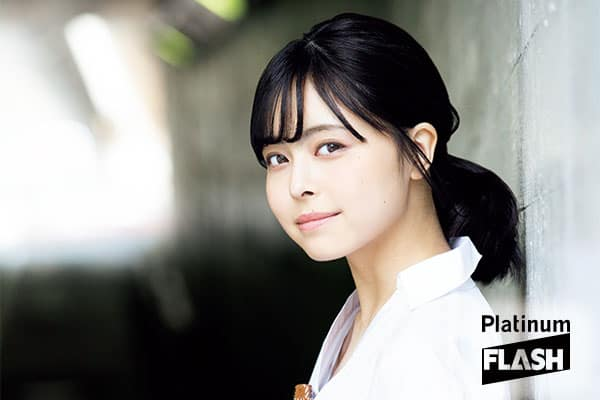 AKB48人見古都音『17歳、私の現在地』