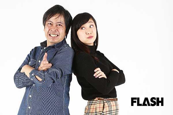 【ナンバーズ4】出萌クンの萌え予想(11月27日~12月3日)