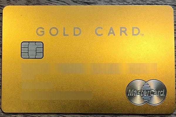 憧れのプラチナカードで「カードを出さずに会計」も