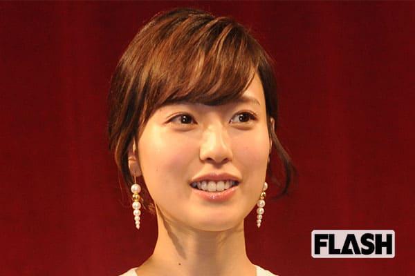 戸田恵梨香主演の朝ドラモデルは「骨髄バンク」設立に尽力