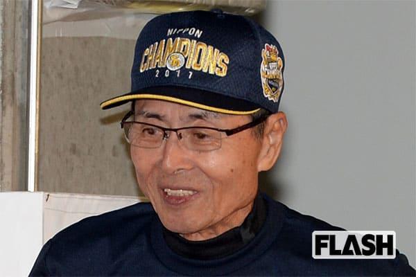 金子弌大で話題「プロ野球改名史」王監督が覚えられず変更も