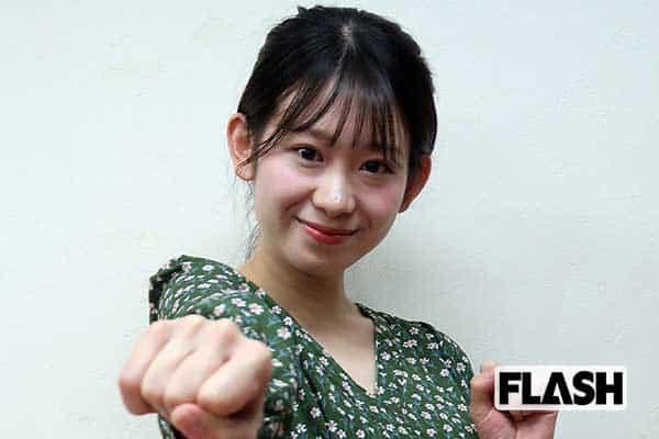 『大恋愛』の端役女優が戸田恵梨香のストイックぶりに感心