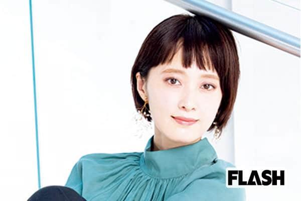 国際派女優「中丸シオン」中国とロシアでヒロイン決定