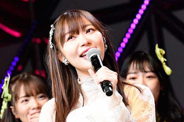 HKT48卒業「指原莉乃」が後輩から慕われた3つの理由