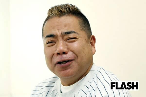やるんじゃなかった仮想通貨「出川哲朗が戦犯だよ(涙)」
