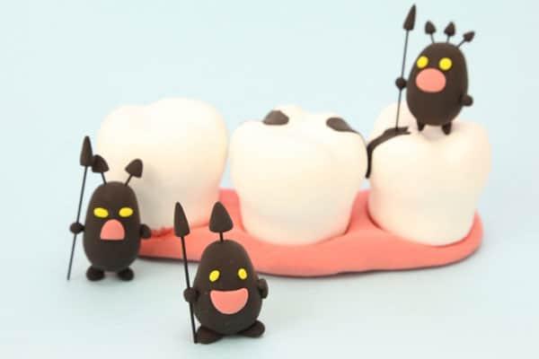 糖尿病、ガン、認知症…「歯周病」の長期化は万病を招く!