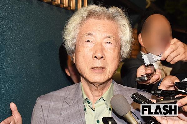 日本共産党・志位和夫「安倍さんは戦後最悪の総理だ」