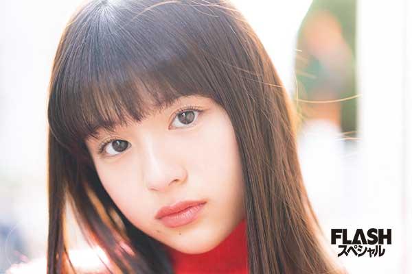 Gemstone Girls~原石少女~2019年のネクストブレイクガー…