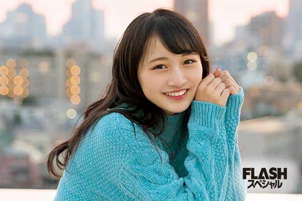 NMB48 注目の5期生 山本彩加 てっぺんへの道 あーやんロード 第1…
