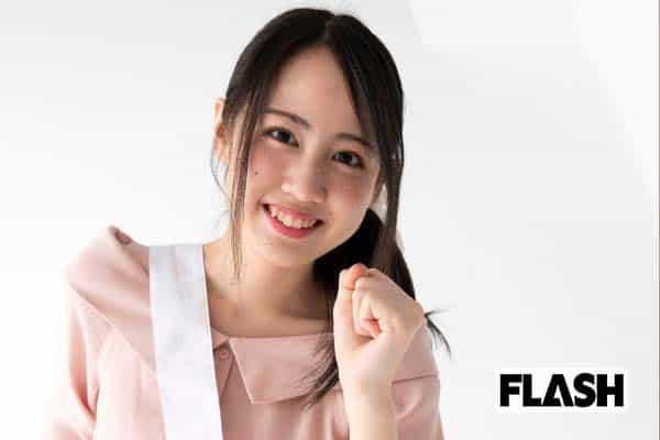NGT48西村菜那子「箱根駅伝は監督力を見てください!」