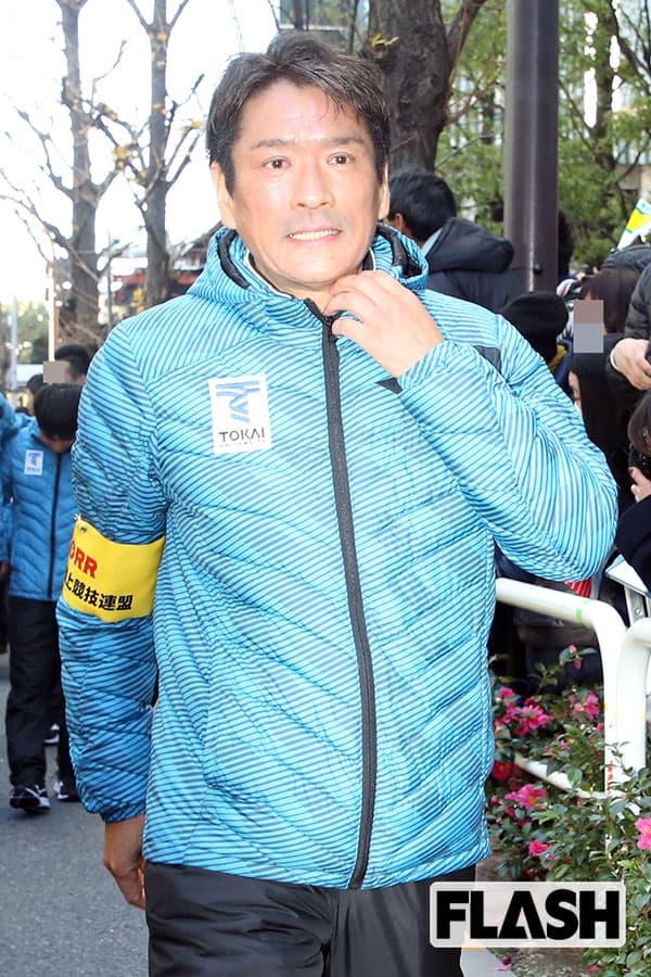 箱根駅伝で初優勝!東海大監督の指導は「まずは人間力」