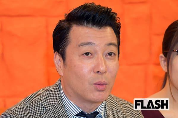 加藤浩次、「クレー射撃」で国体を目指す「遊びではなく本気」